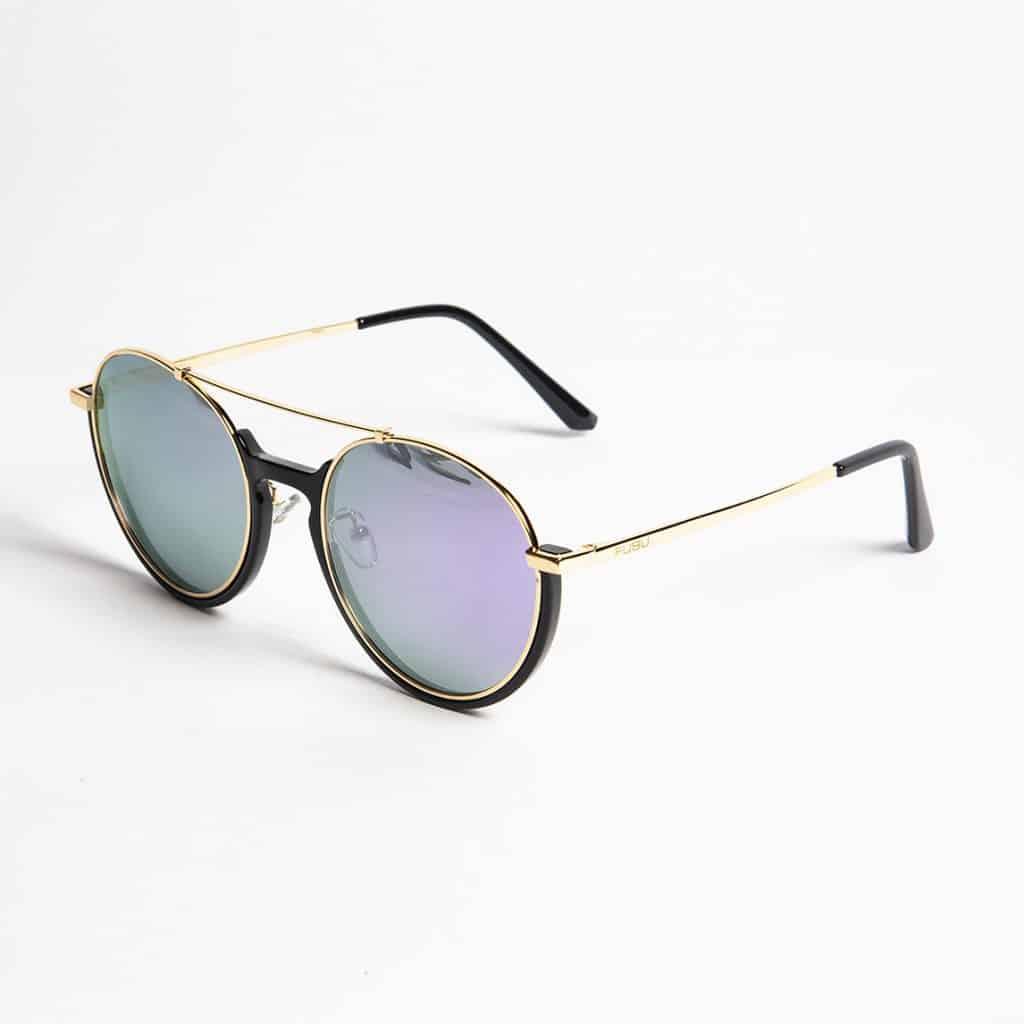 Fubu Sunglasses Model FBS6153 C3