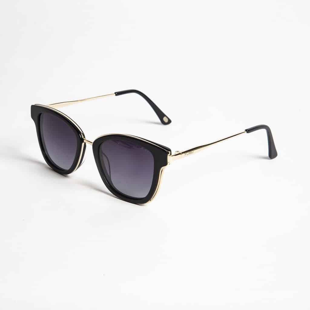Fubu Sunglasses Model FBS66 C1