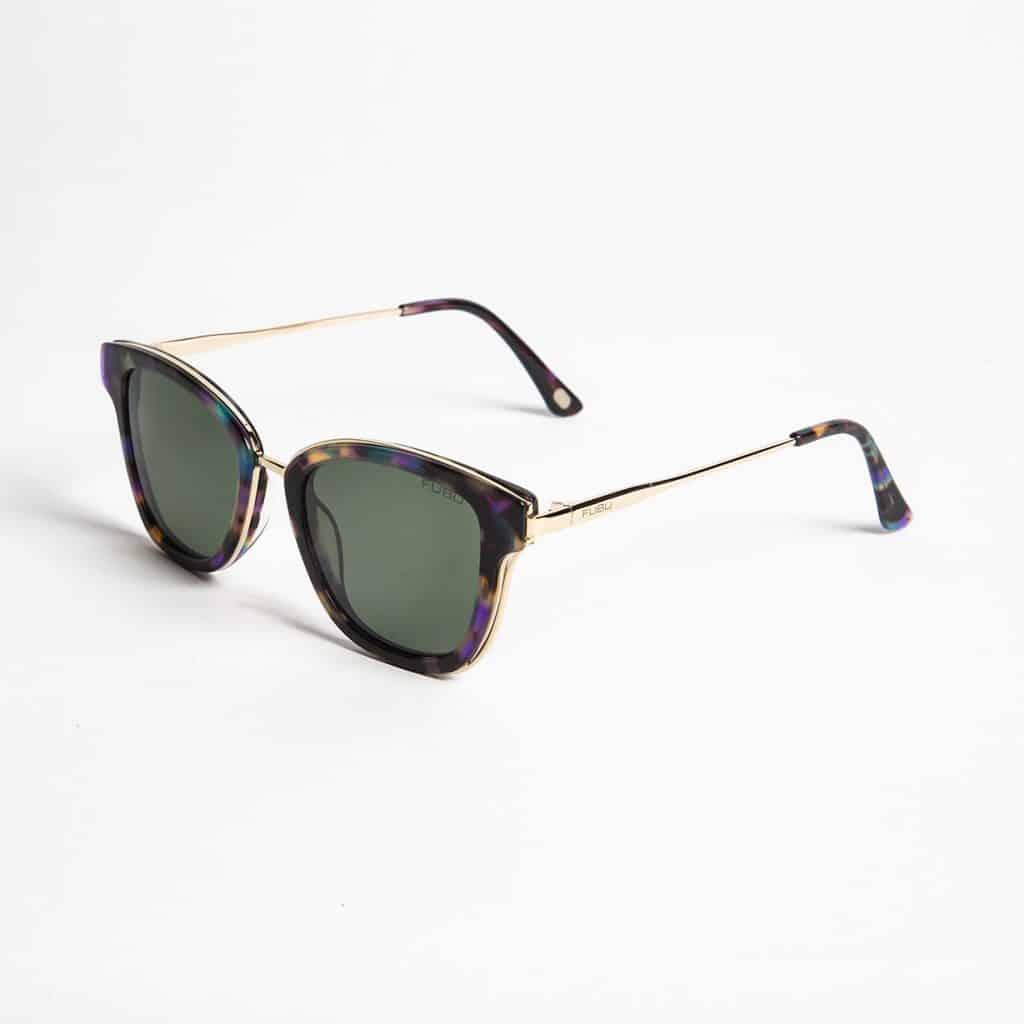 Fubu Sunglasses Model FBS66 C2