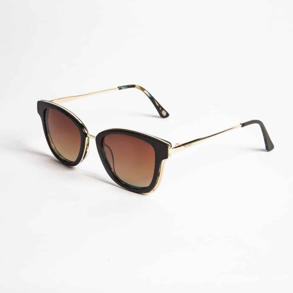 Fubu Sunglasses Model FBS66 C3