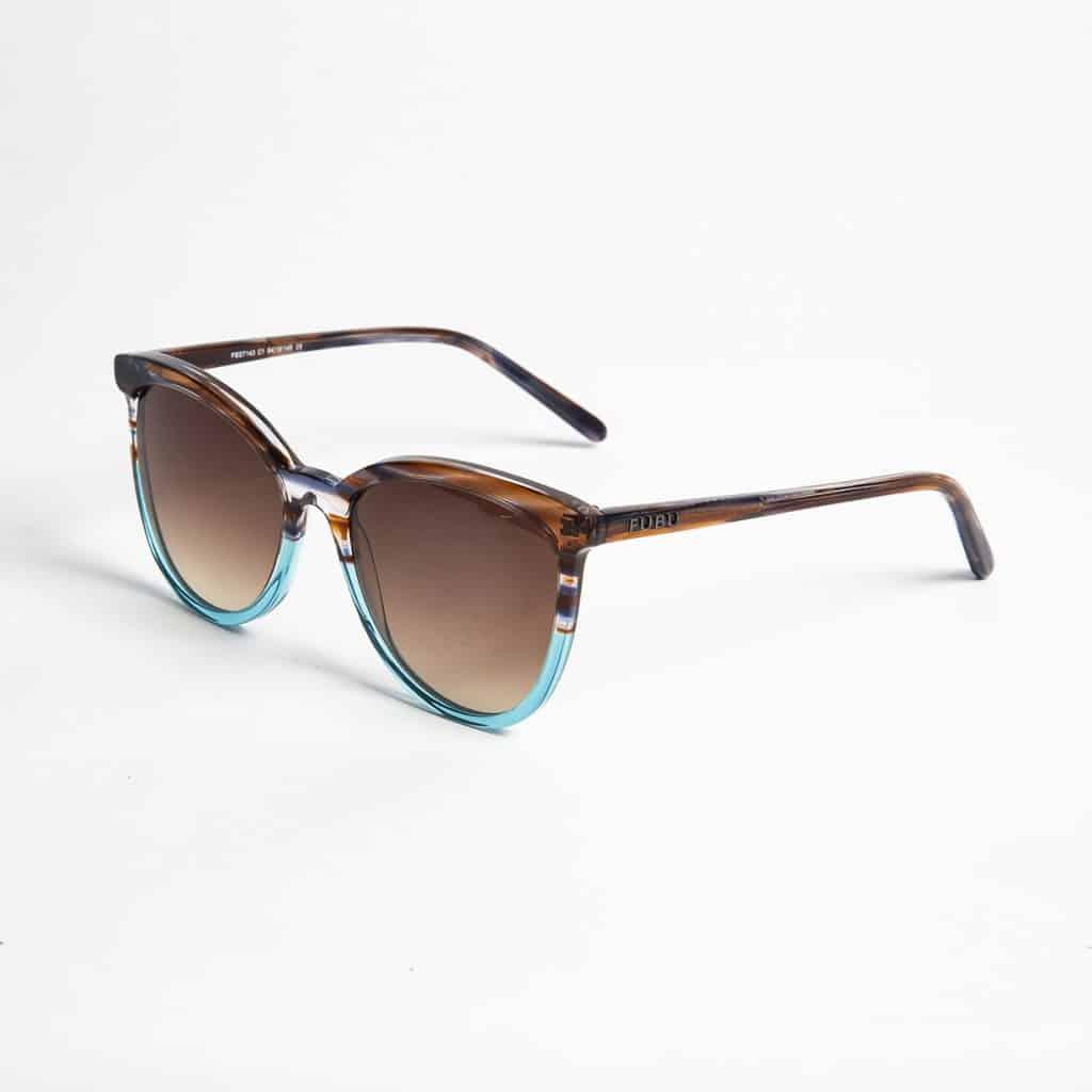 Fubu Sunglasses Model FBS7143 C1