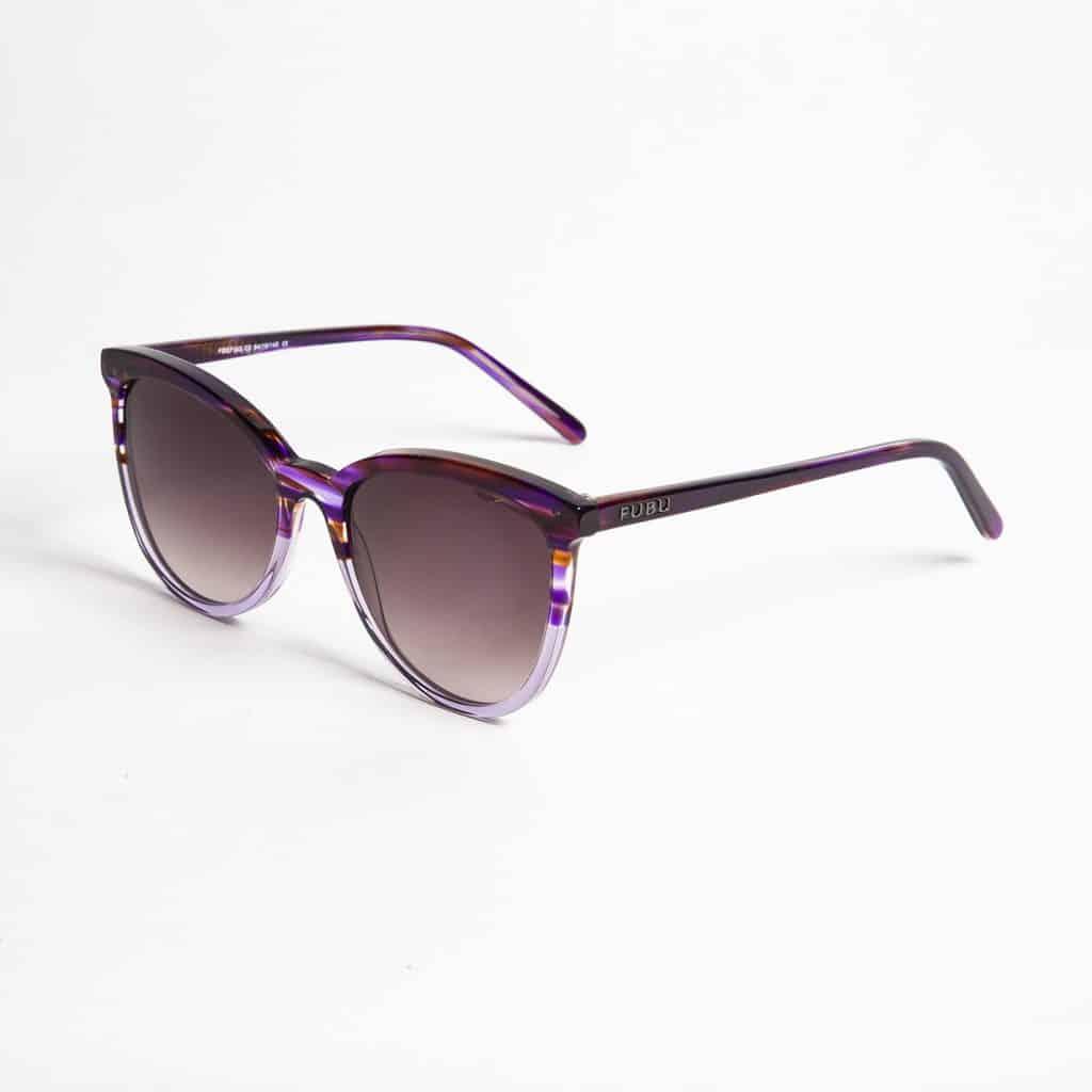 Fubu Sunglasses Model FBS7143 C2