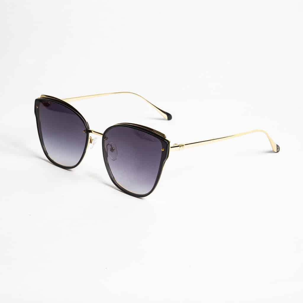 Fubu Sunglasses Model FBS8116 C1