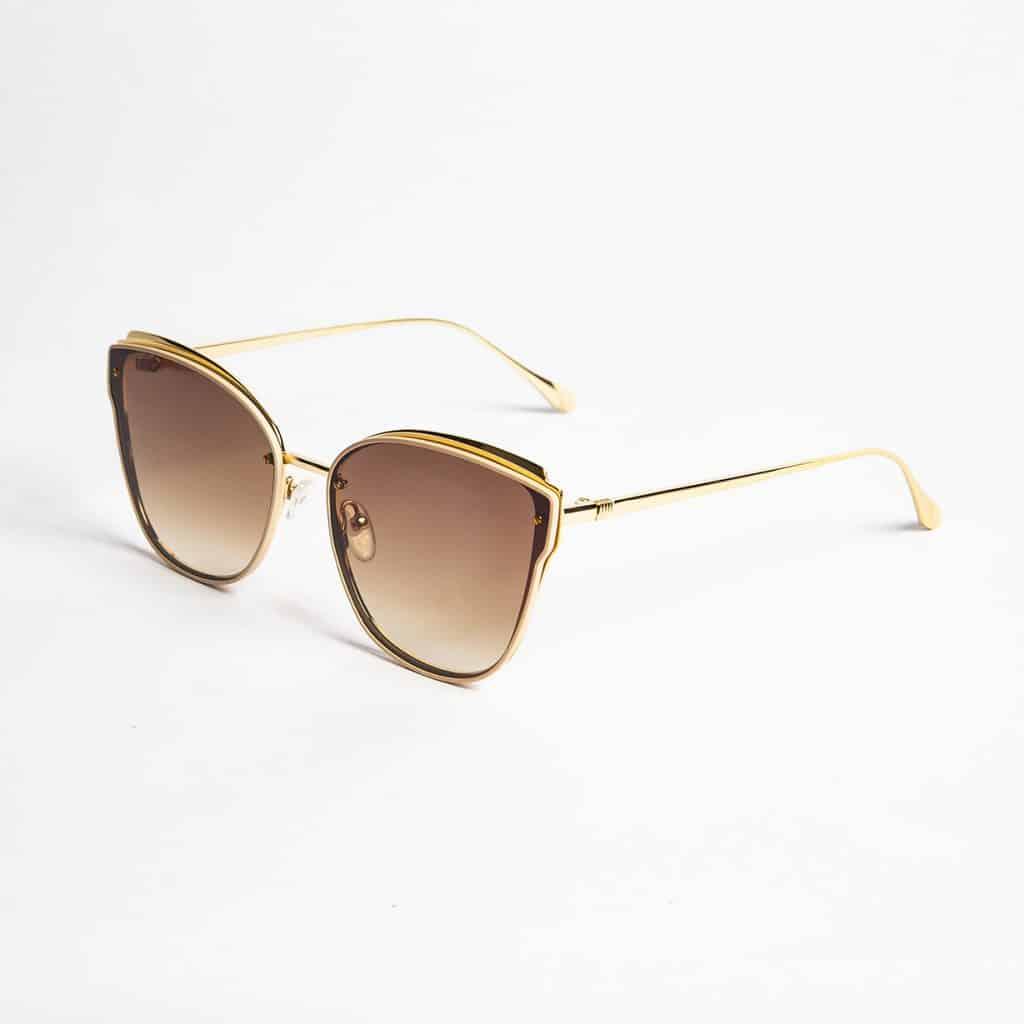 Fubu Sunglasses Model FBS8116 C2