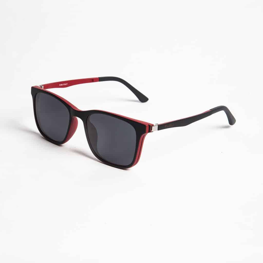 Fubu Sunglasses FBS83 C