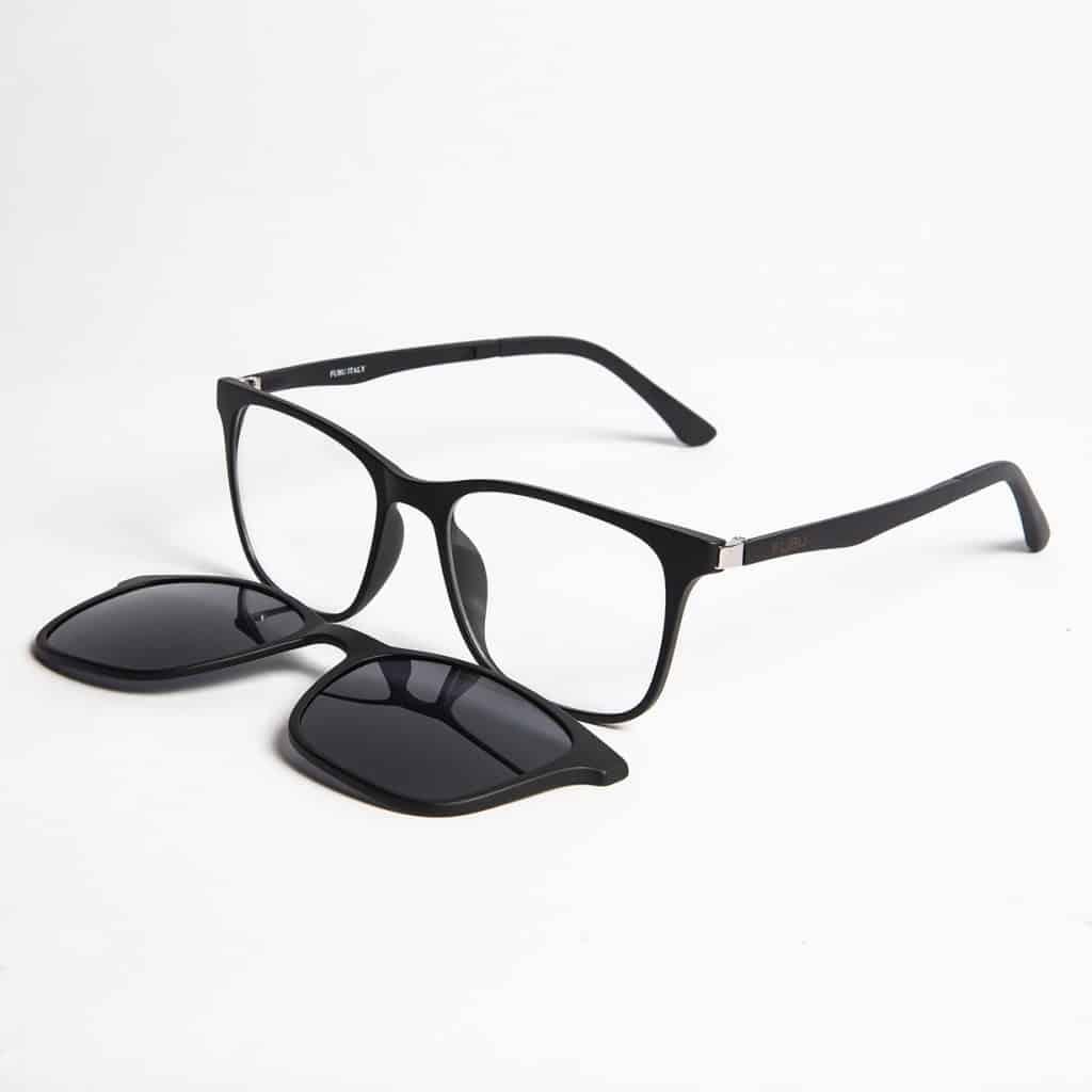 Fubu Sunglasses FBS83 C2