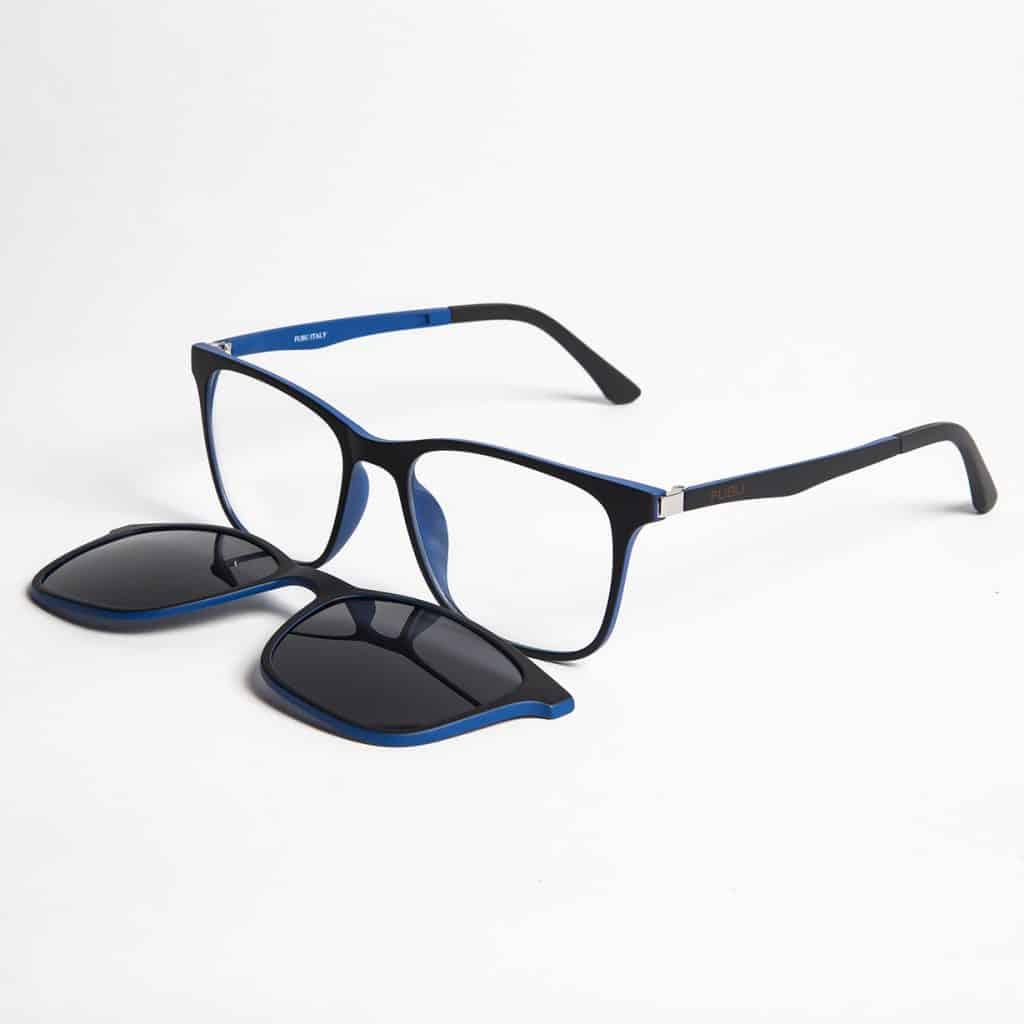 Fubu Sunglasses FBS83 C3