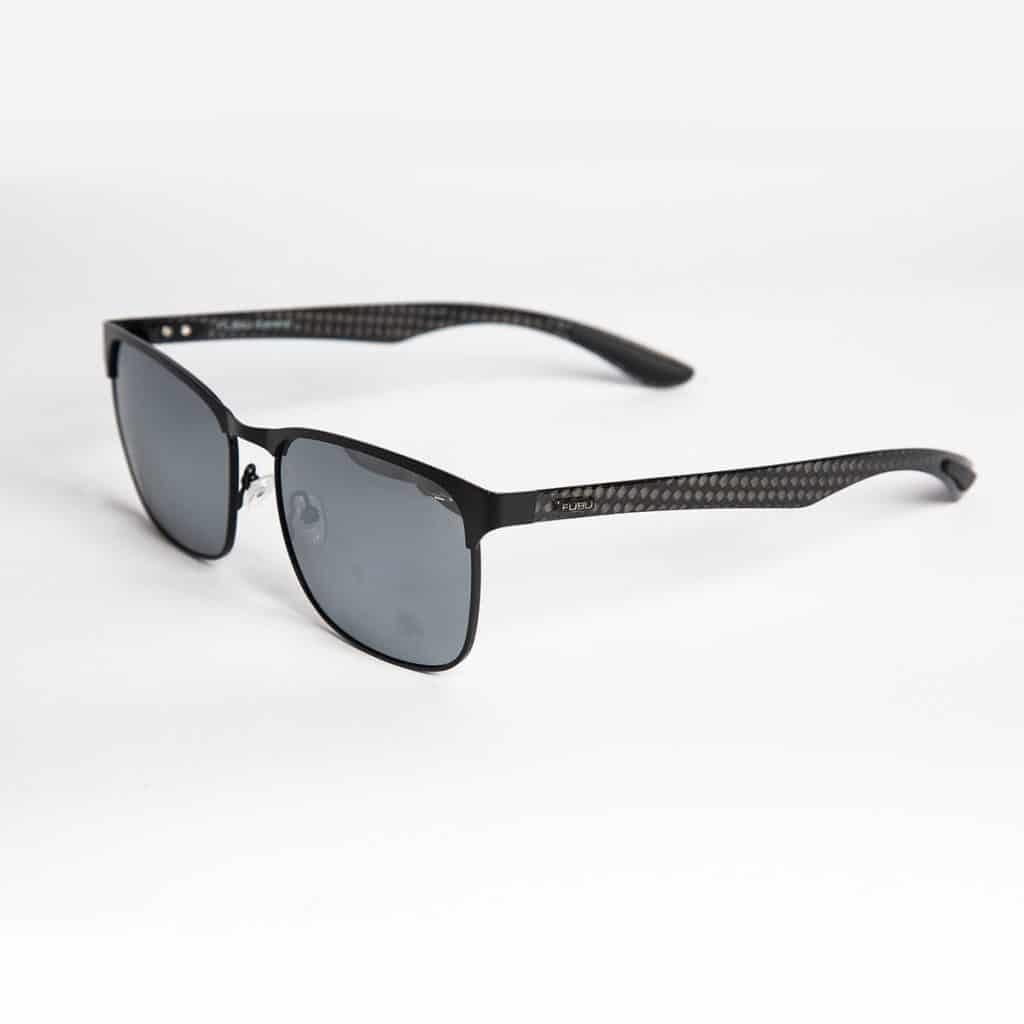 Fubu Sunglasses Model FBS8319 C1