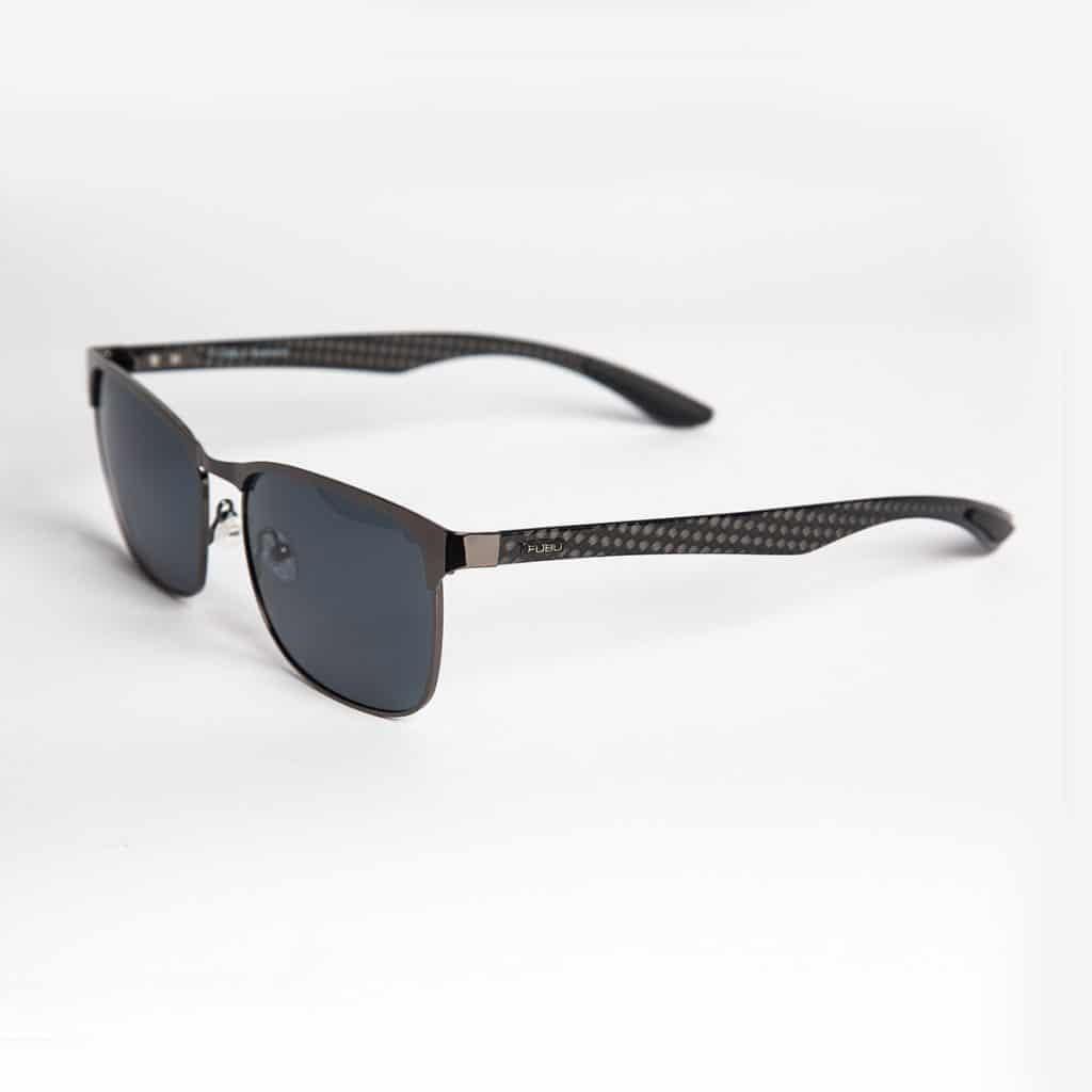 Fubu Sunglasses Model FBS8319 C2