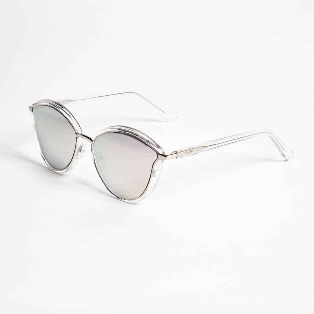 Fubu Sunglasses Model FBS8709 C1