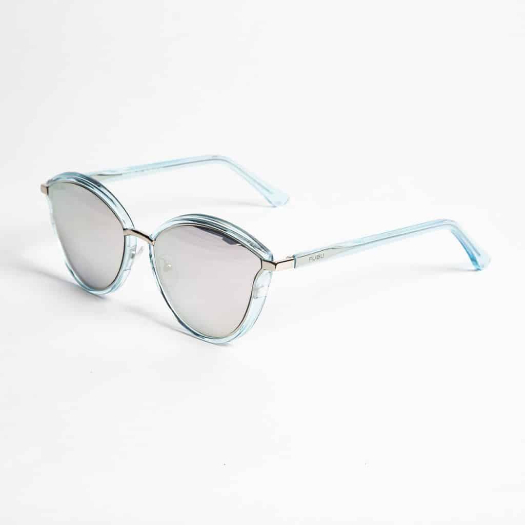 Fubu Sunglasses Model FBS8709 C2