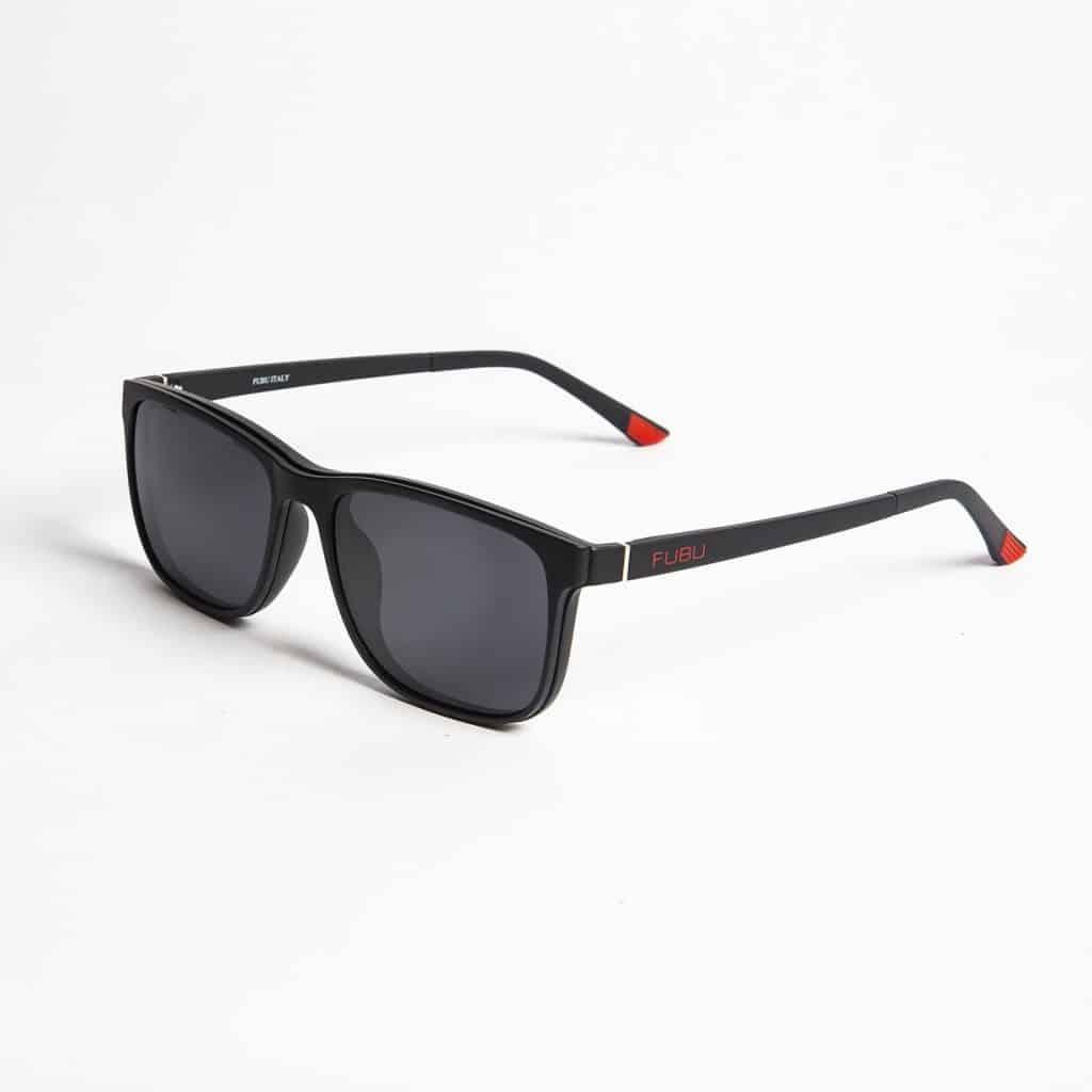 Fubu Sunglasses Model FBS896 C1