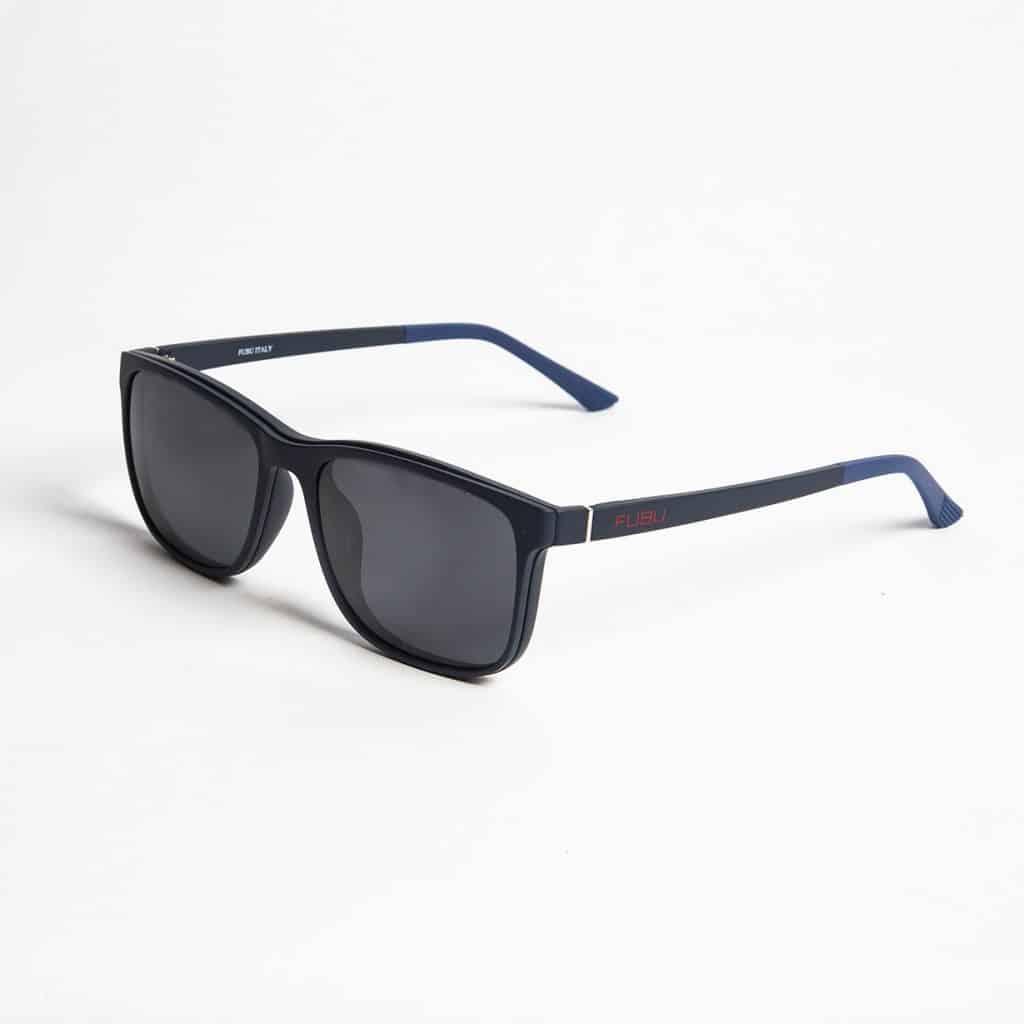 Fubu Sunglasses Model FBS896 C2