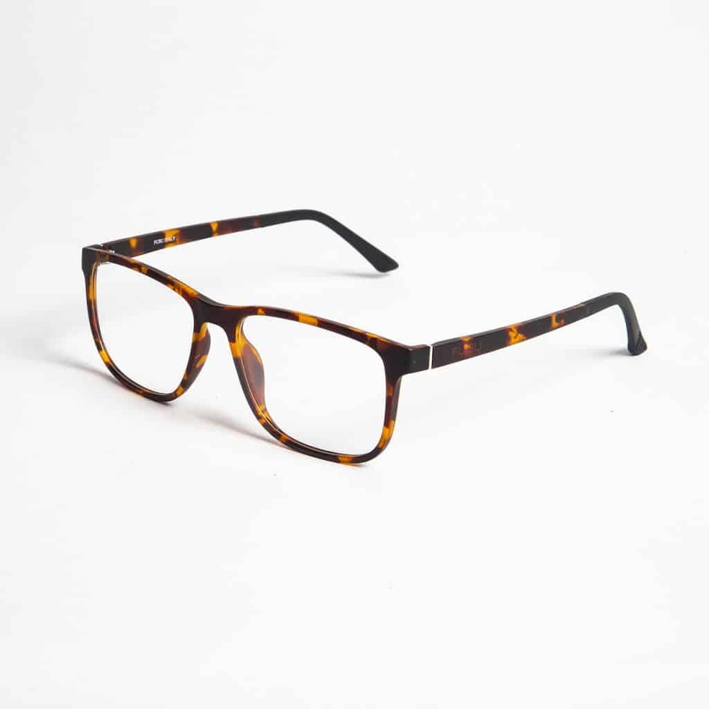 Fubu Sunglasses Model FBS896 C3