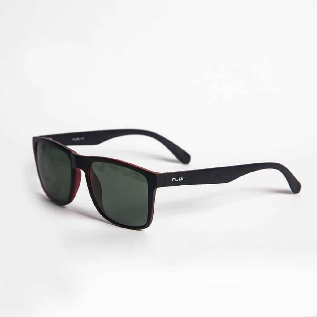 FUBU Sunglasses model FBS9651 C1