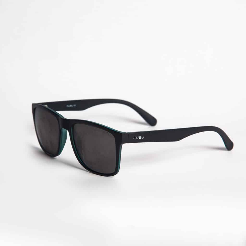FUBU Sunglasses model FBS9651 C2