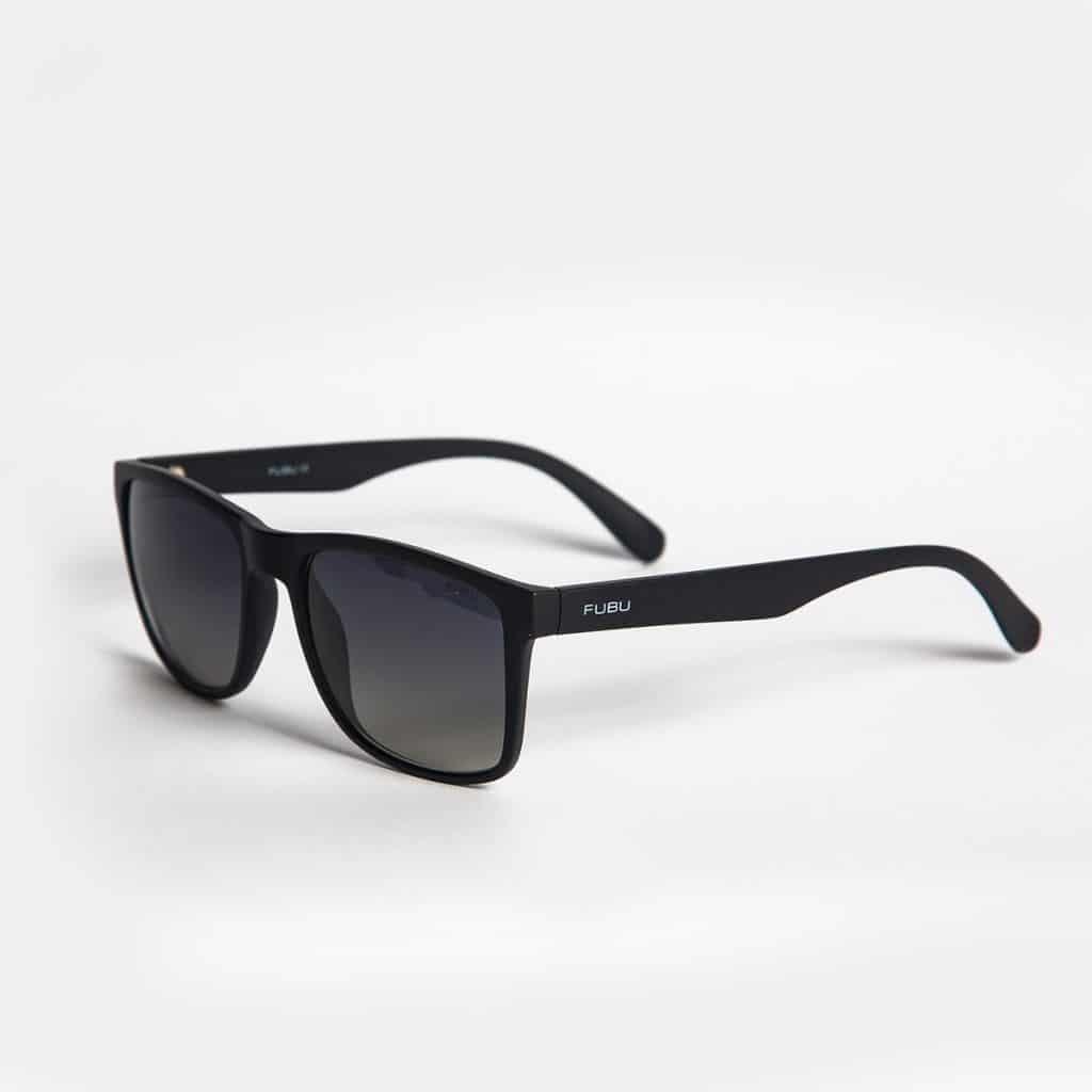 FUBU Sunglasses model FBS9651 C3