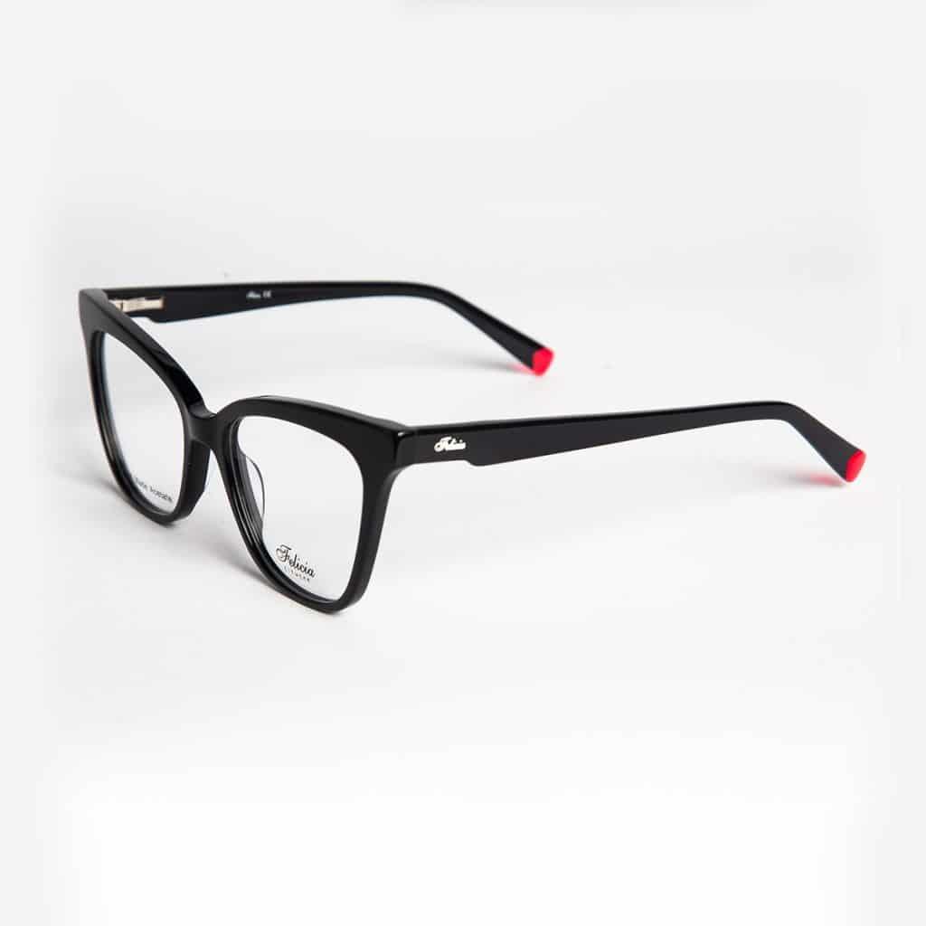 Felicia Eyewear Model FO6917 C3