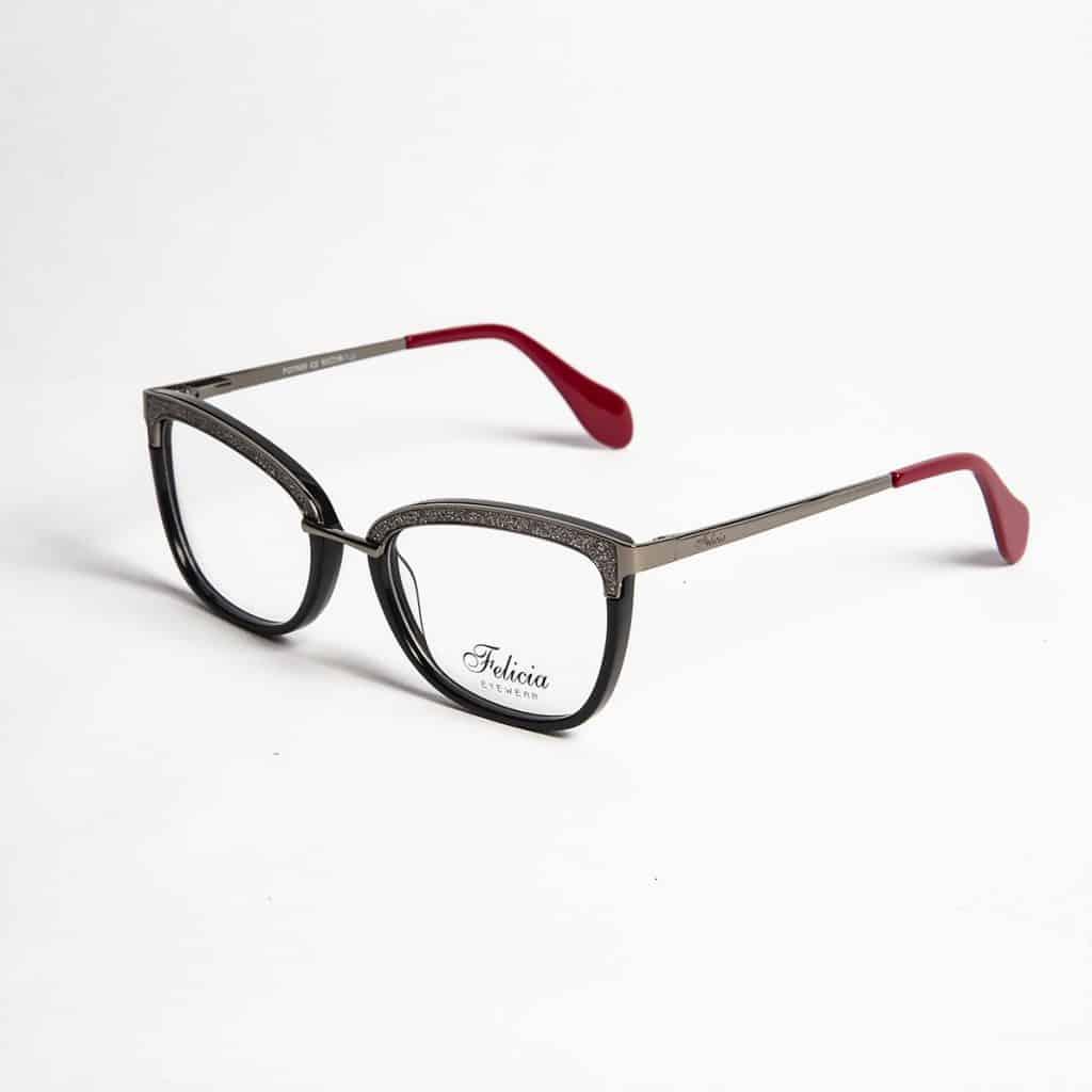 Felicia Optical Model FO7500 C2