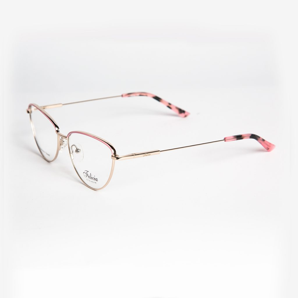 Felicia Eyewear Model FO9084 C2