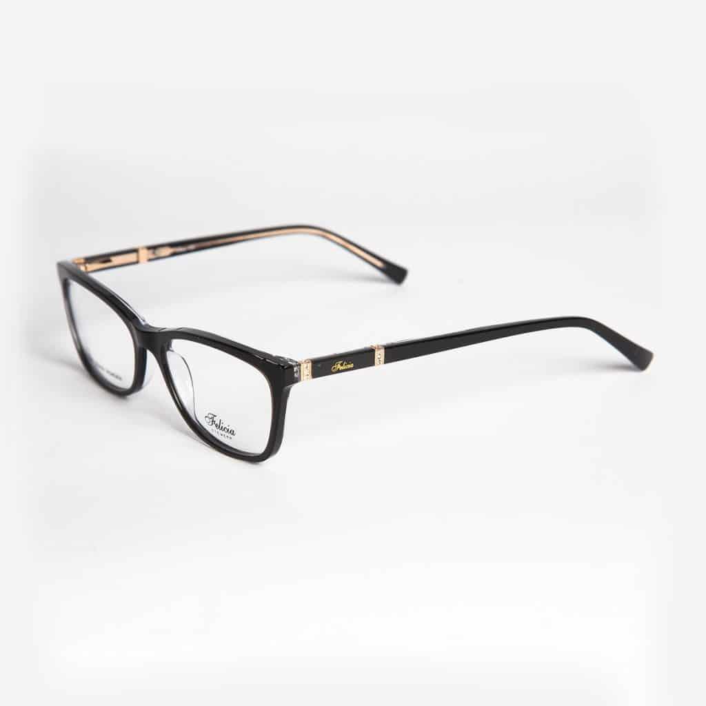 Felicia Eyewear Model FO9115 C1