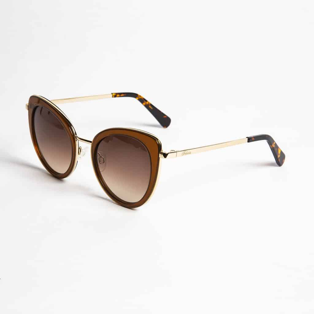 Felicia Sunglasses FS006 C2