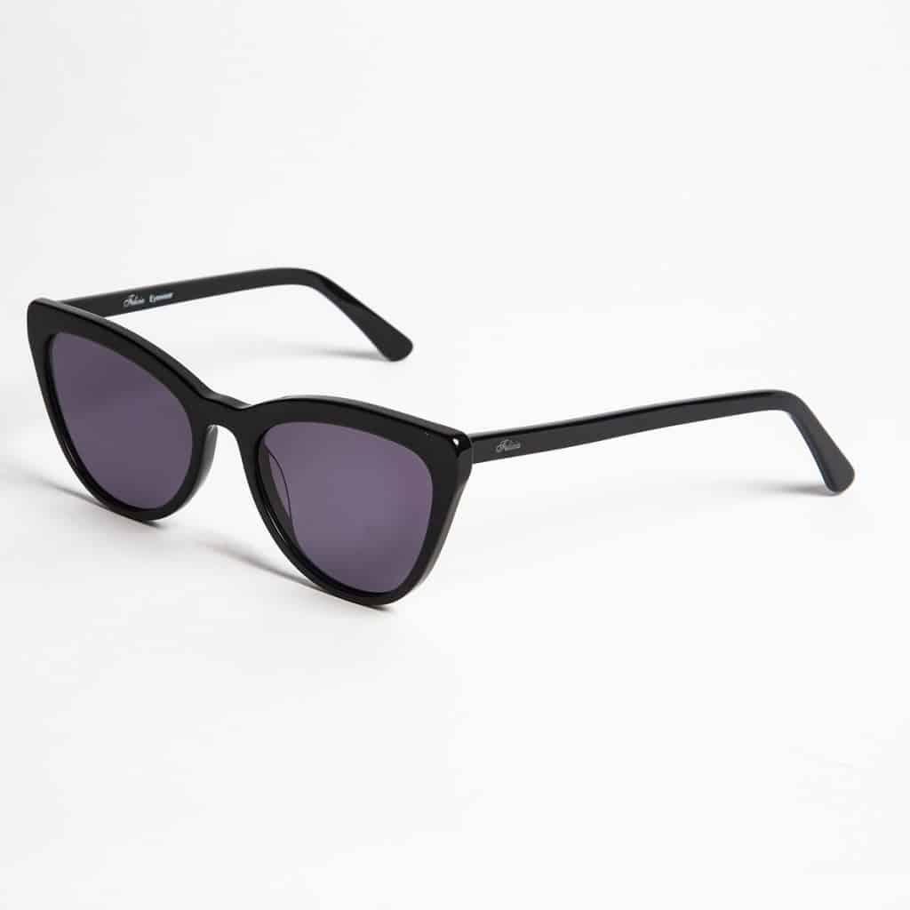 Felicia Sunglasses Model FS01 C1