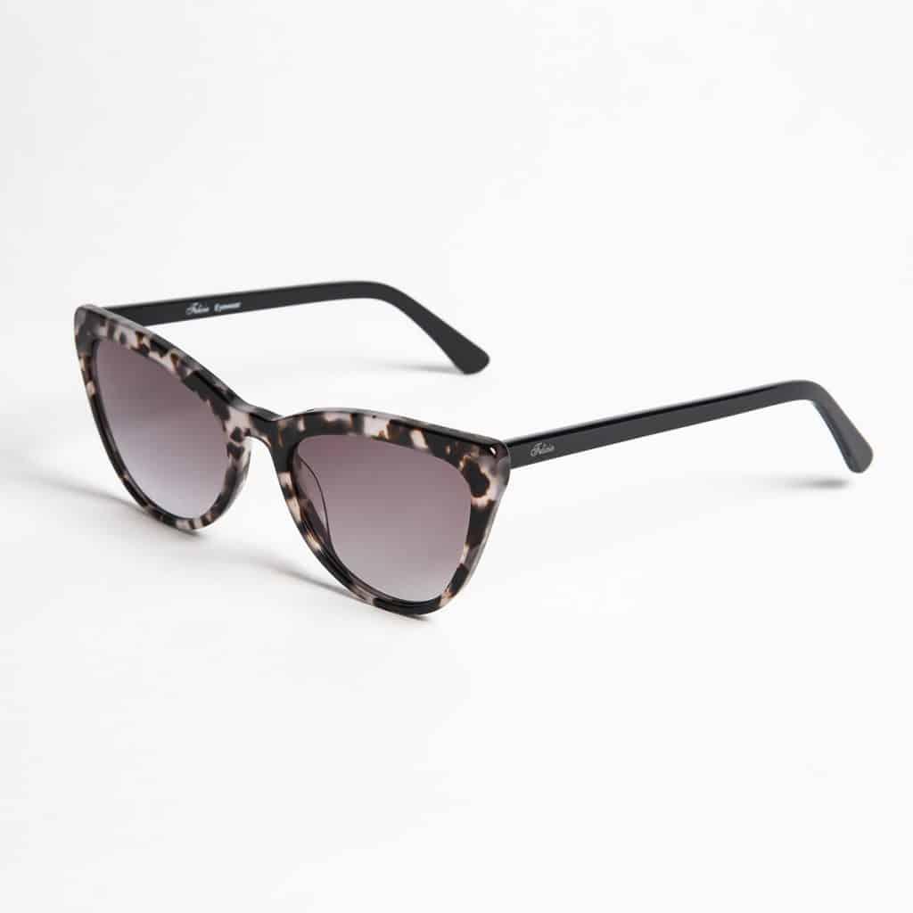 Felicia Sunglasses Model FS01 C2