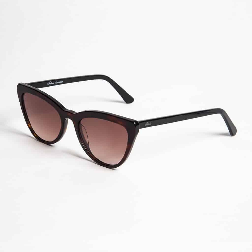 Felicia Sunglasses Model FS01 C3