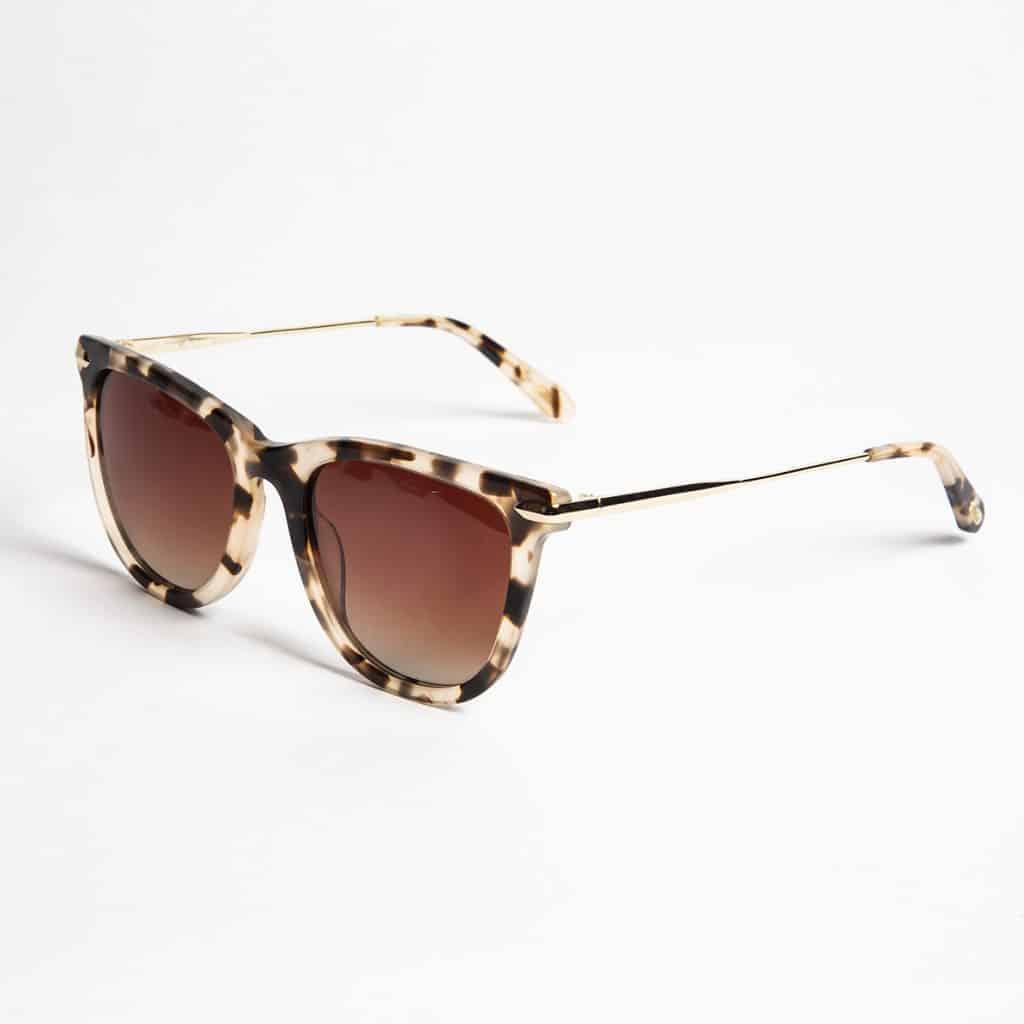 Felicia Sunglasses FS1662 C1