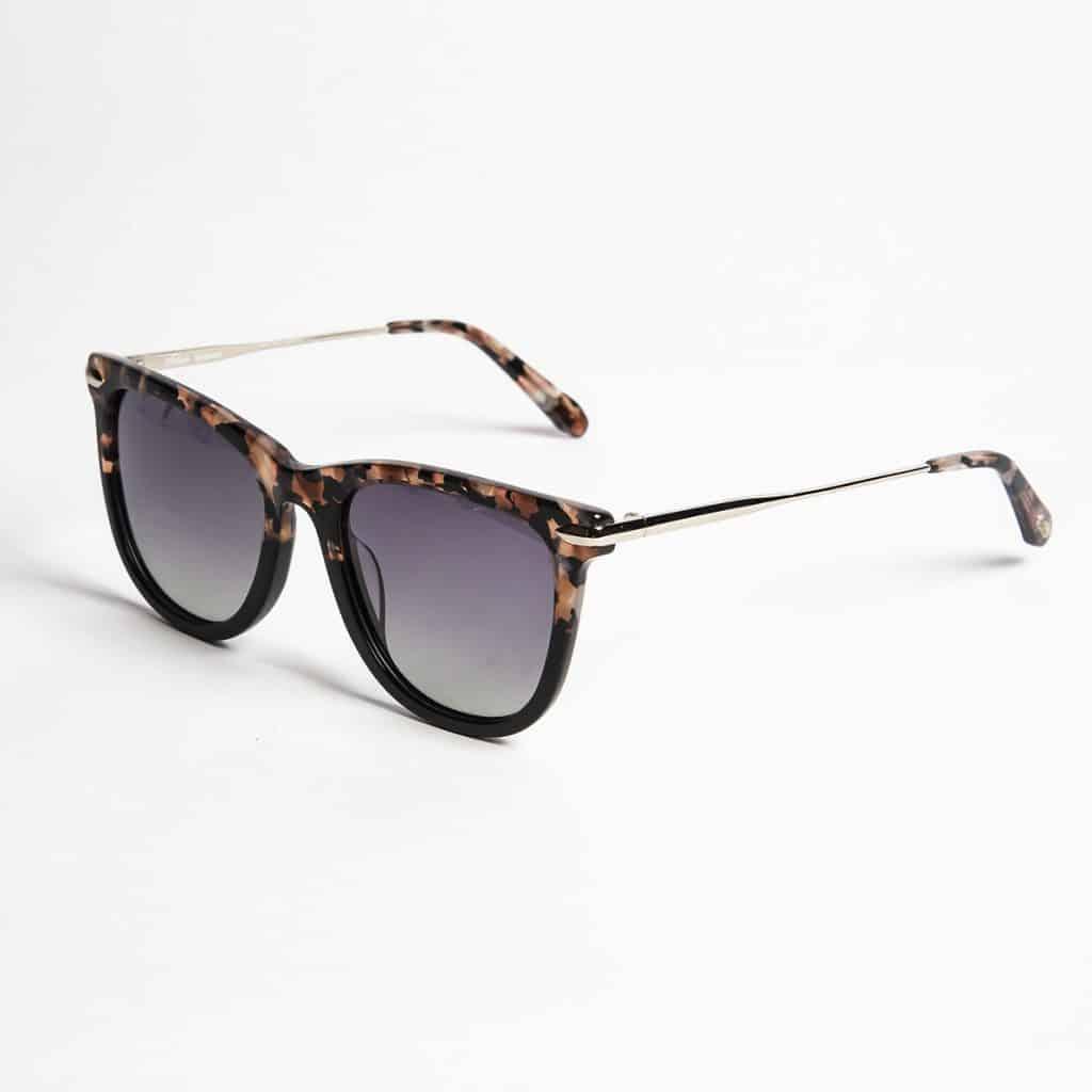 Felicia Sunglasses FS1662 C2