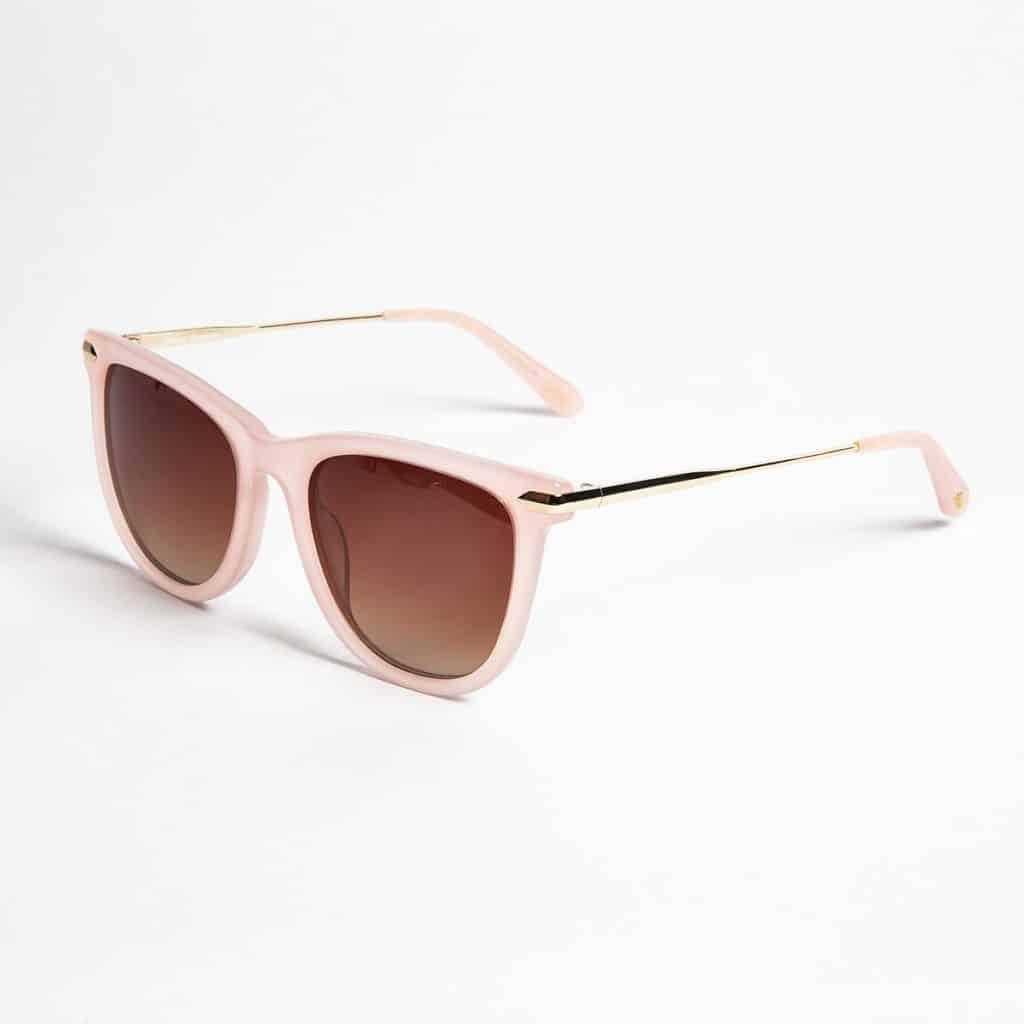 Felicia Sunglasses FS1662 C3