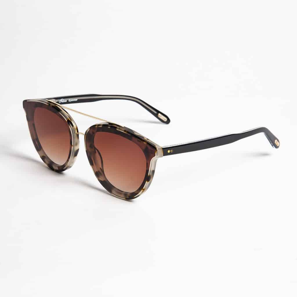 Felicia Sunglasses FS1663 C1