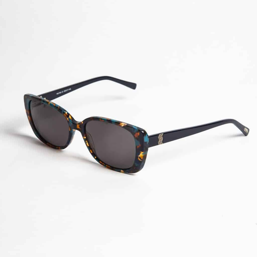 Felicia Sunglasses FS1703 C1