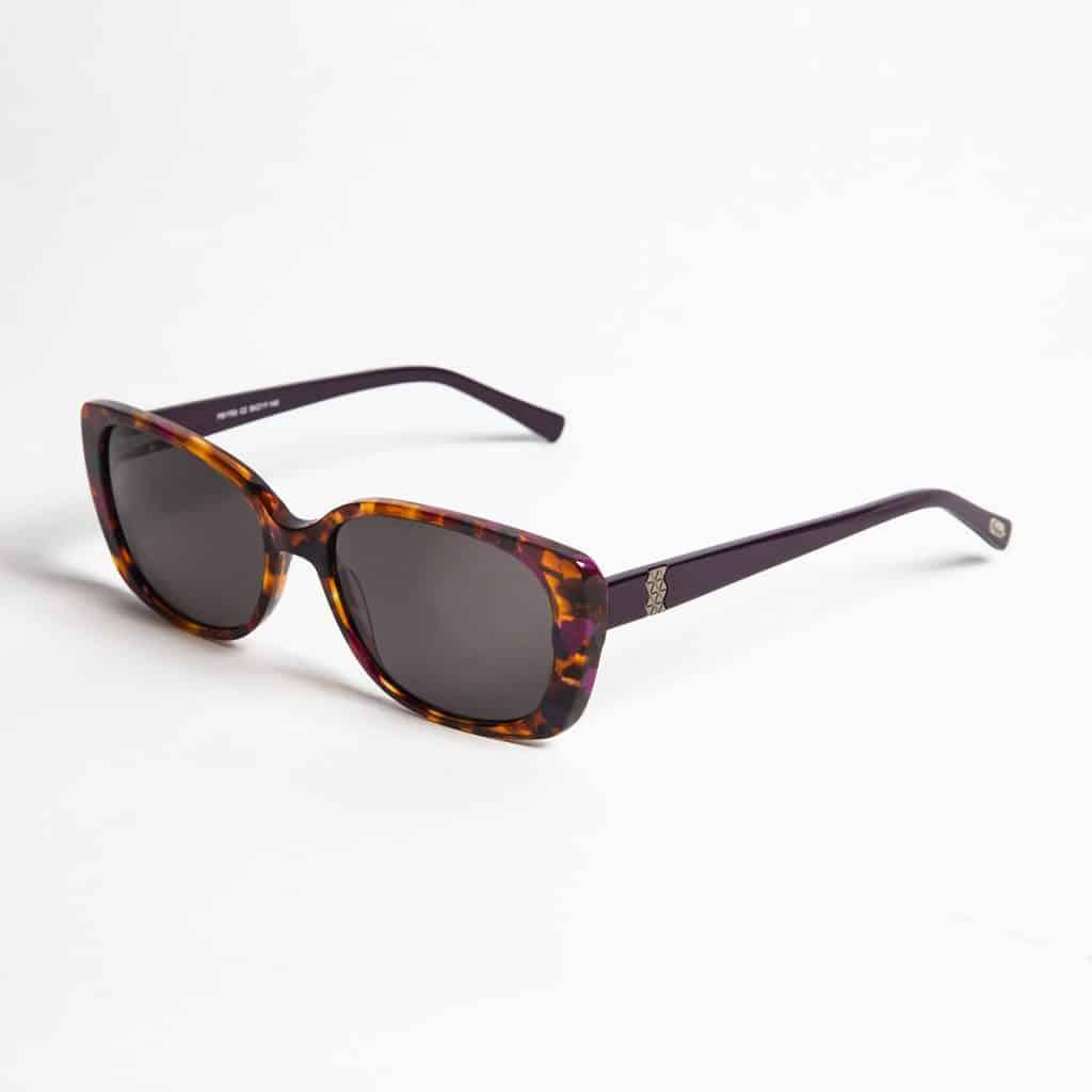 Felicia Sunglasses FS1703 C2
