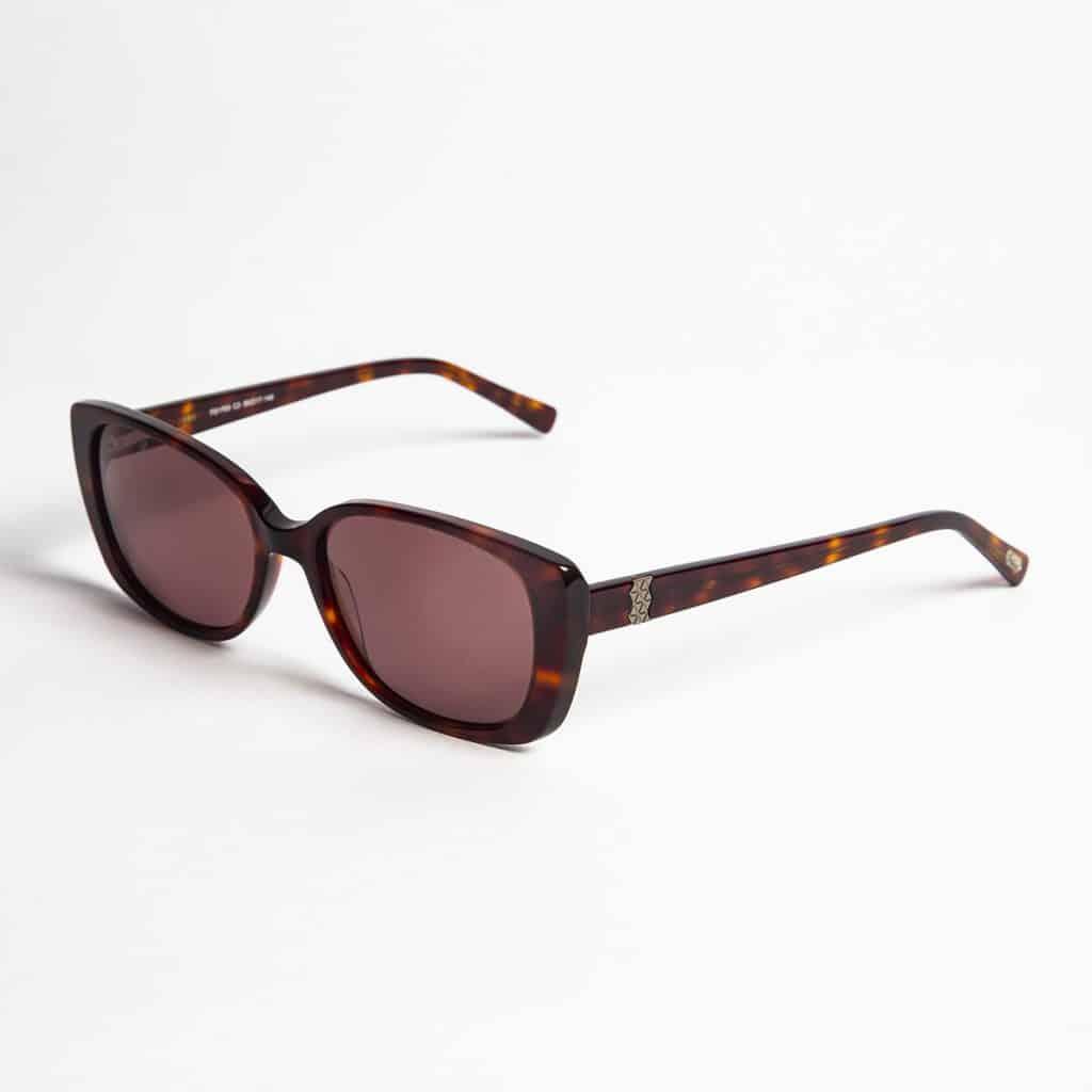Felicia Sunglasses FS1703 C3