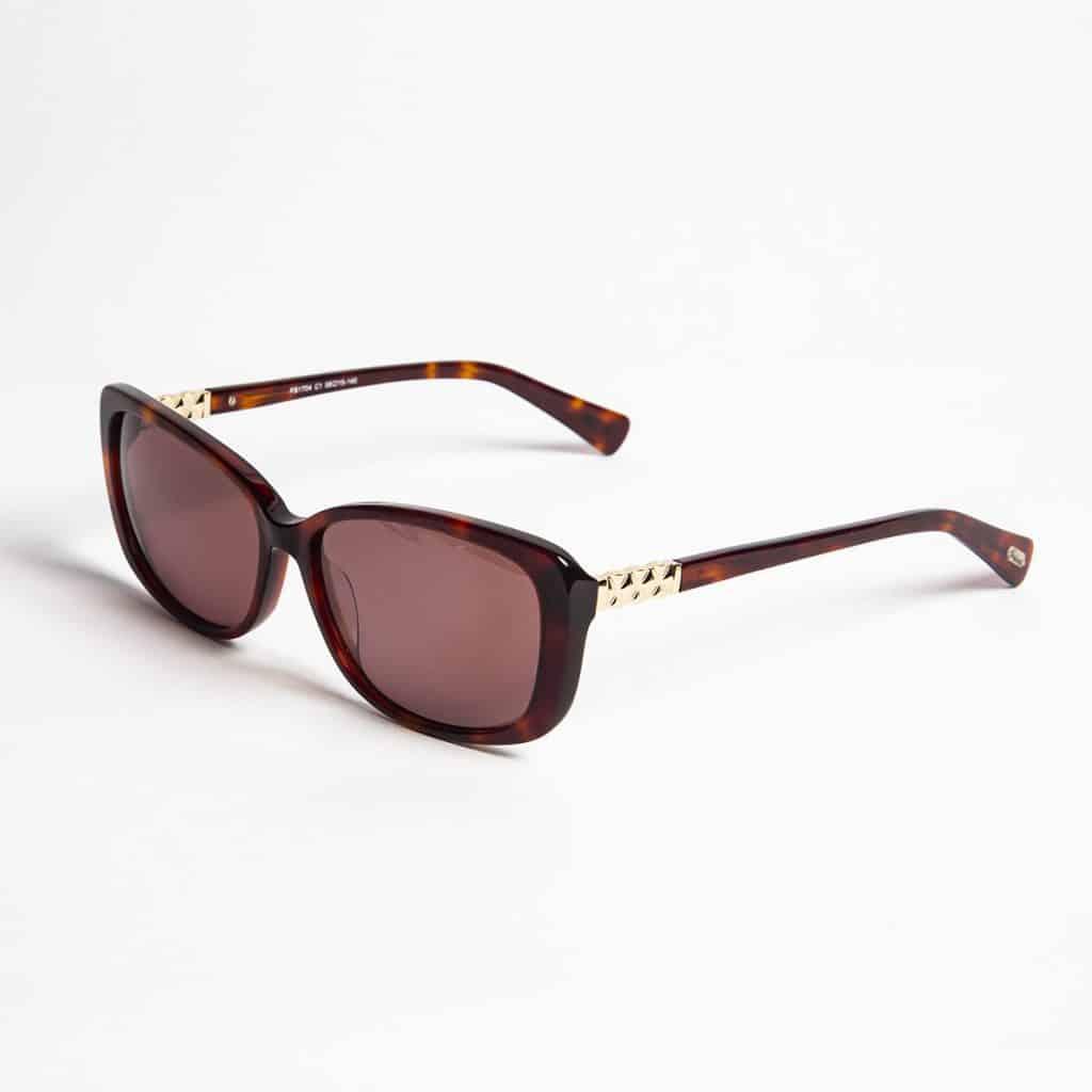 Felicia Sunglasses FS1704 C1