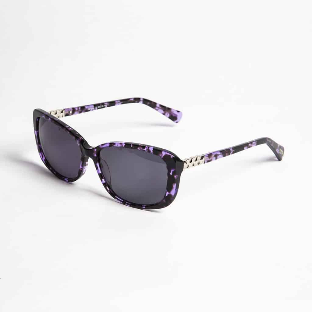 Felicia Sunglasses FS1704 C3