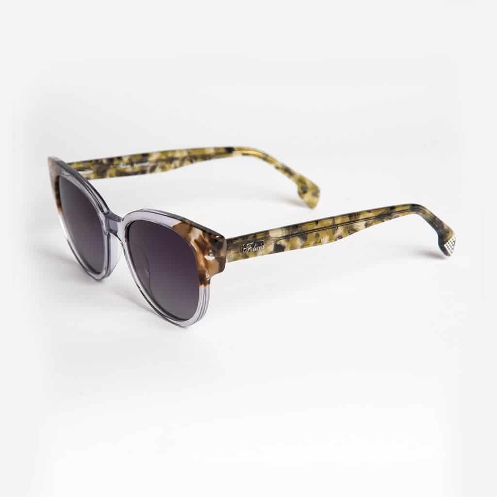 Felicia Sunglasses Model FS1733 C1