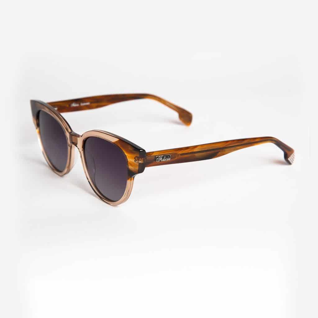 Felicia Sunglasses Model FS1733 C2