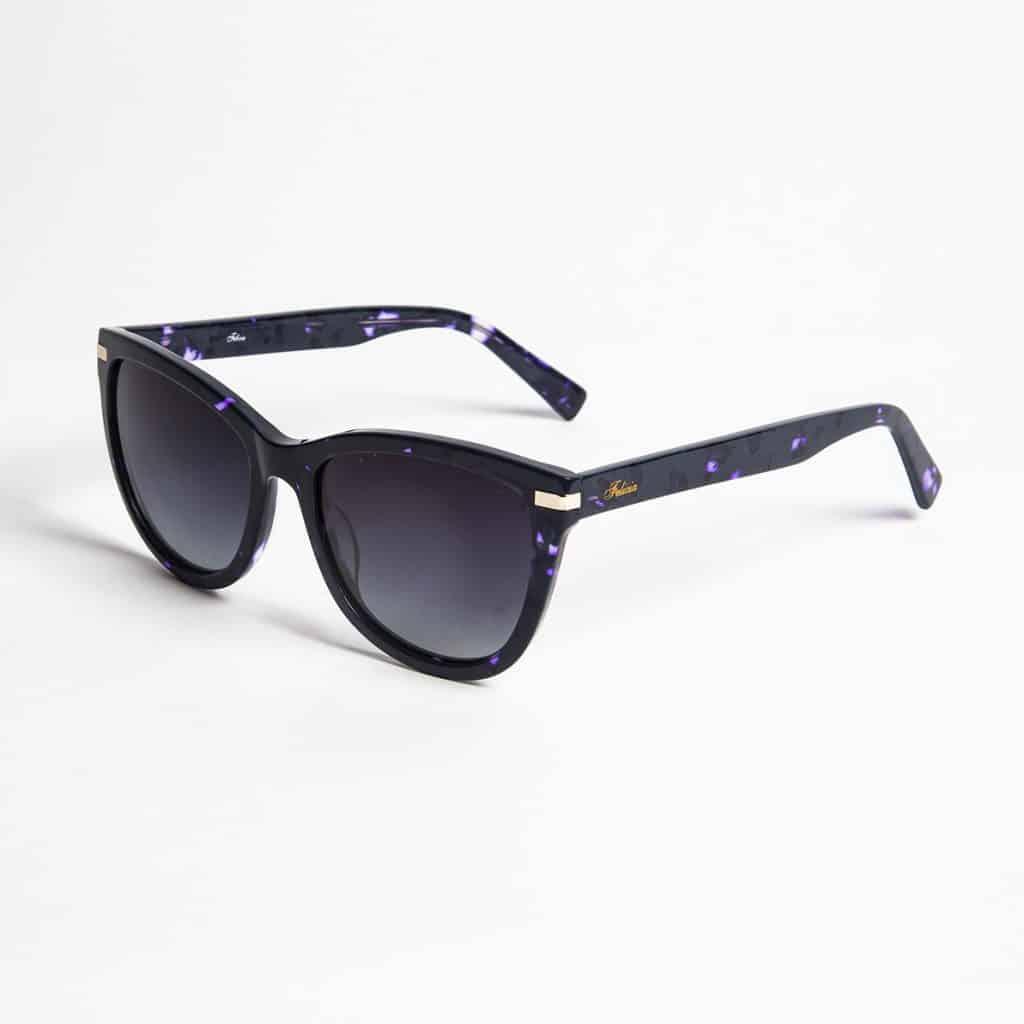 Felicia Sunglasses Model FS2122 C1