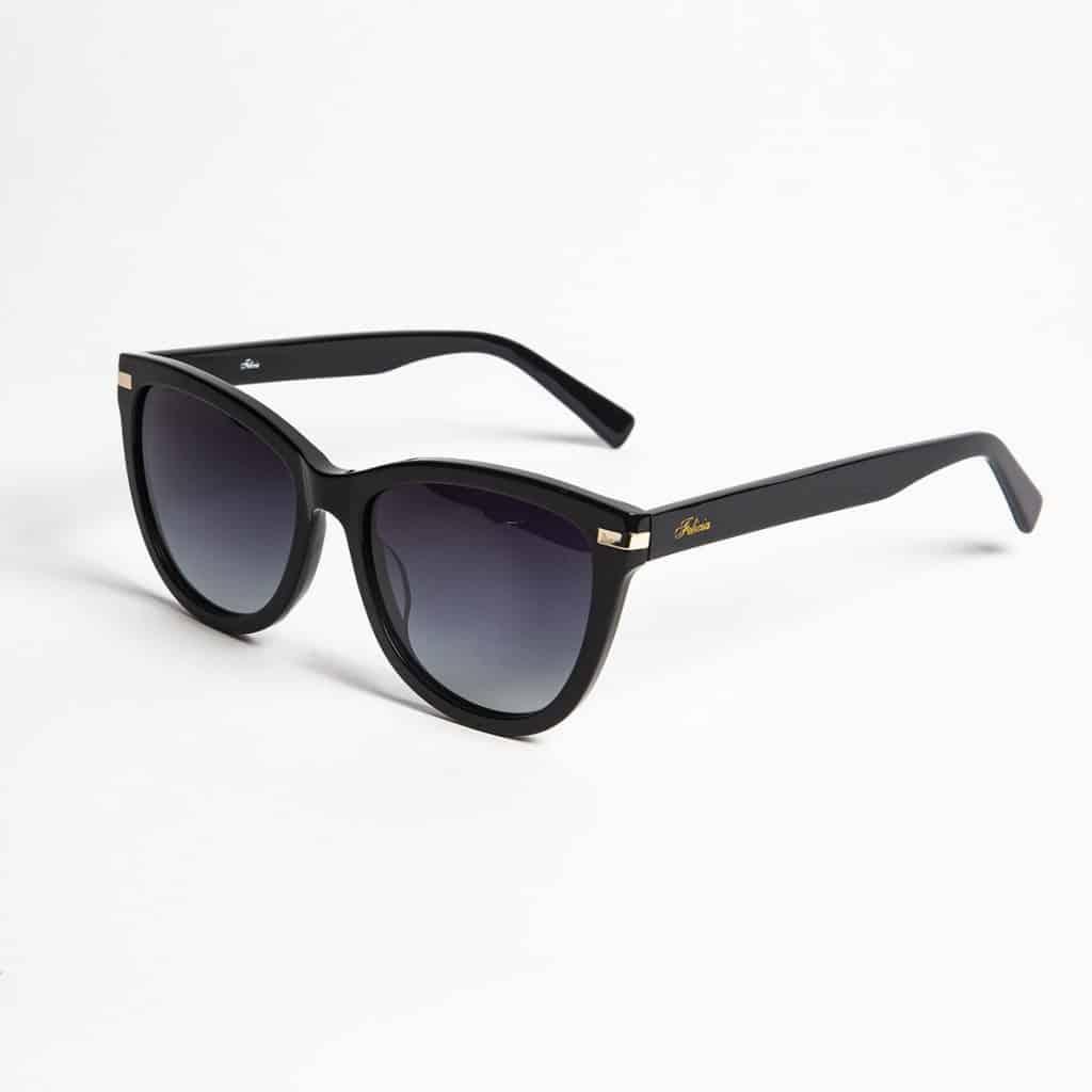 Felicia Sunglasses Model FS2122 C2