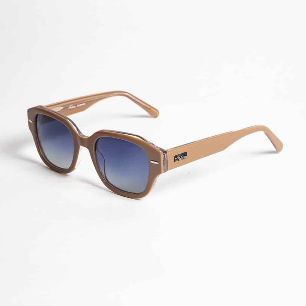 Felicia Sunglasses FS2186 C1