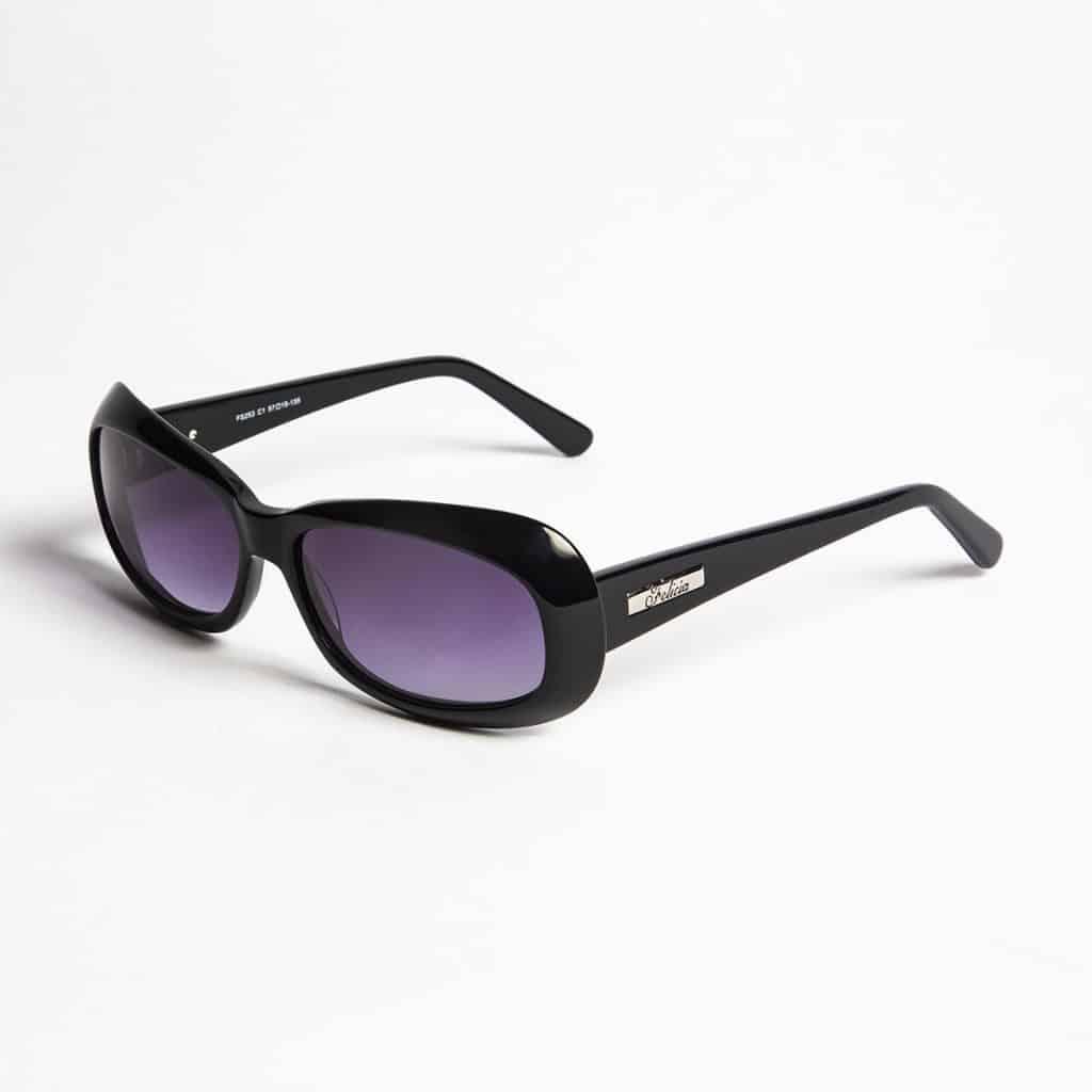 Felicia Sunglasses FS253 C1
