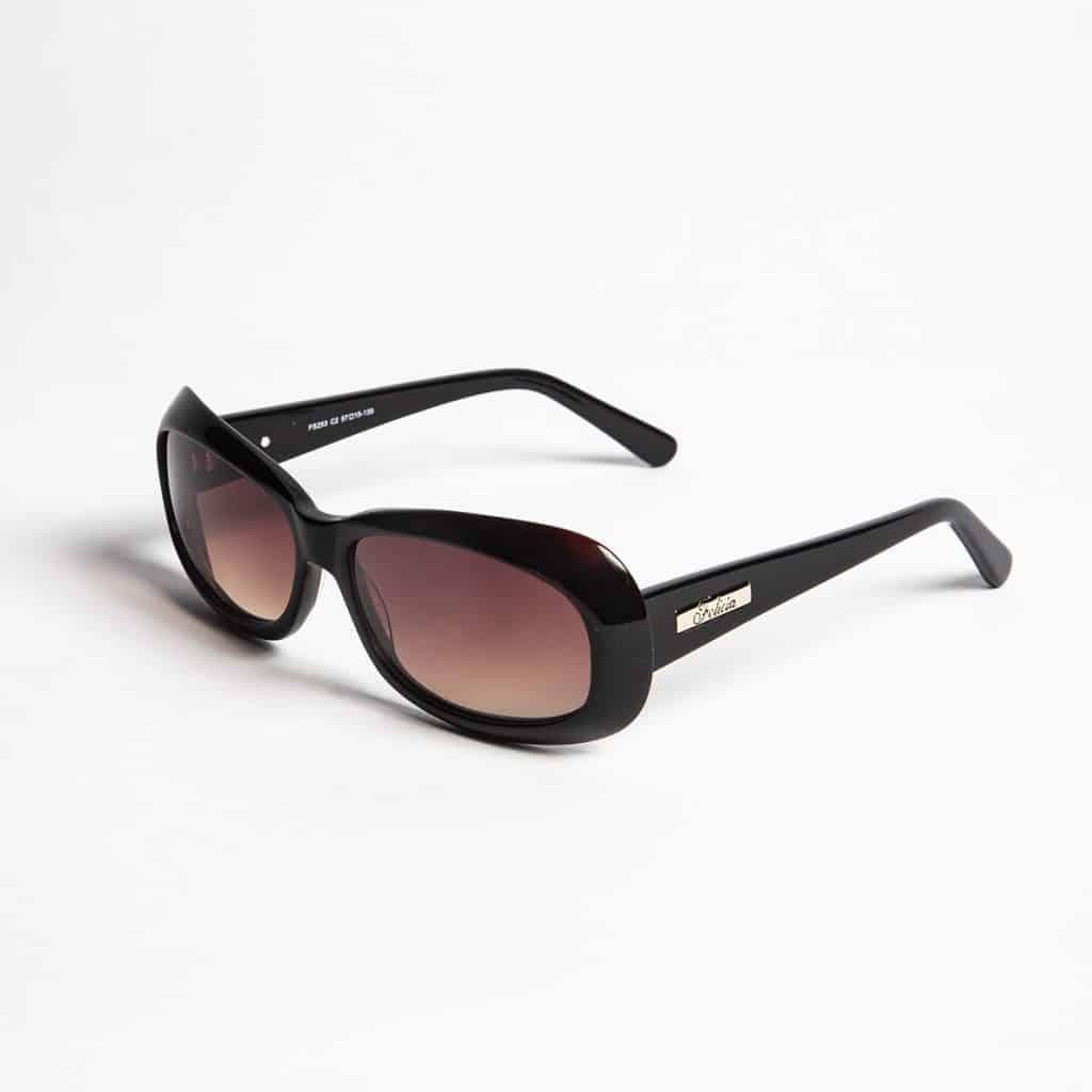 Felicia Sunglasses FS253 C2