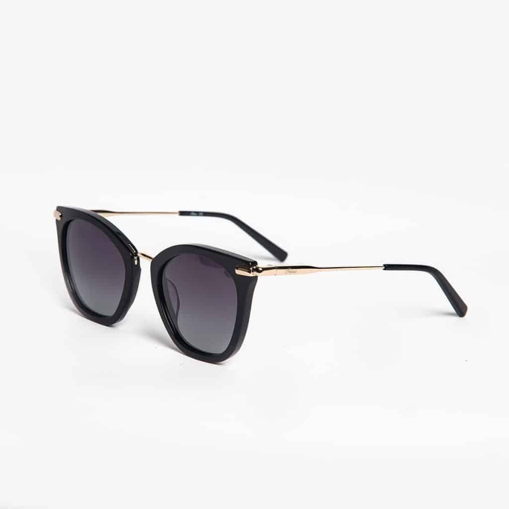 Felicia Sunglasses Model FS380 C1