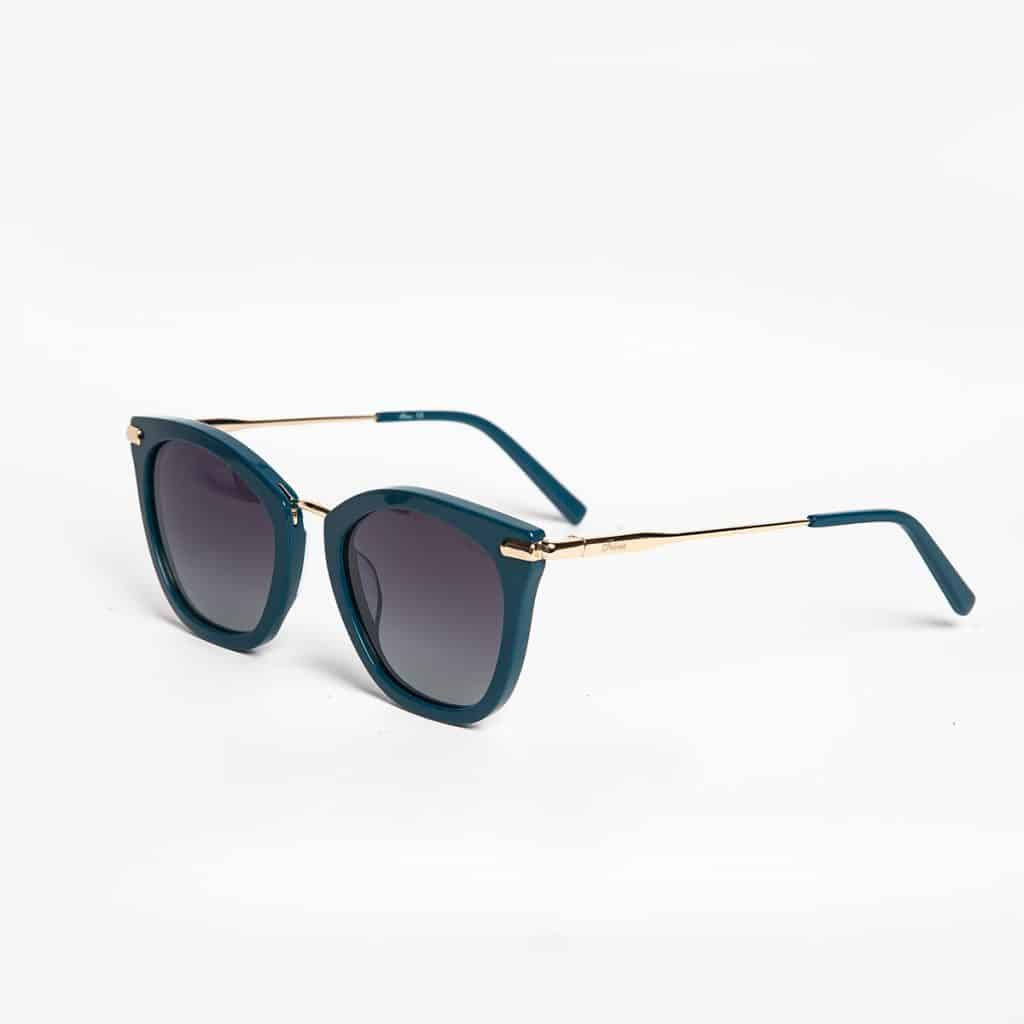 Felicia Sunglasses Model FS380 C2