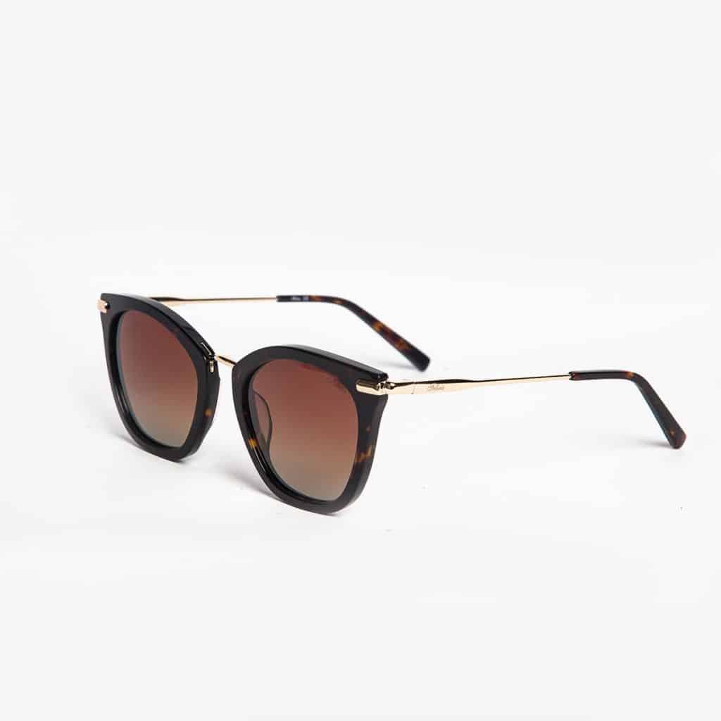 Felicia Sunglasses Model FS380 C3