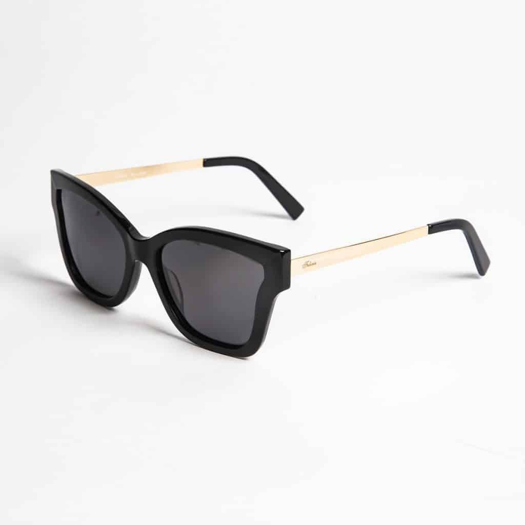 Felicia Sunglasses FS5187 C2