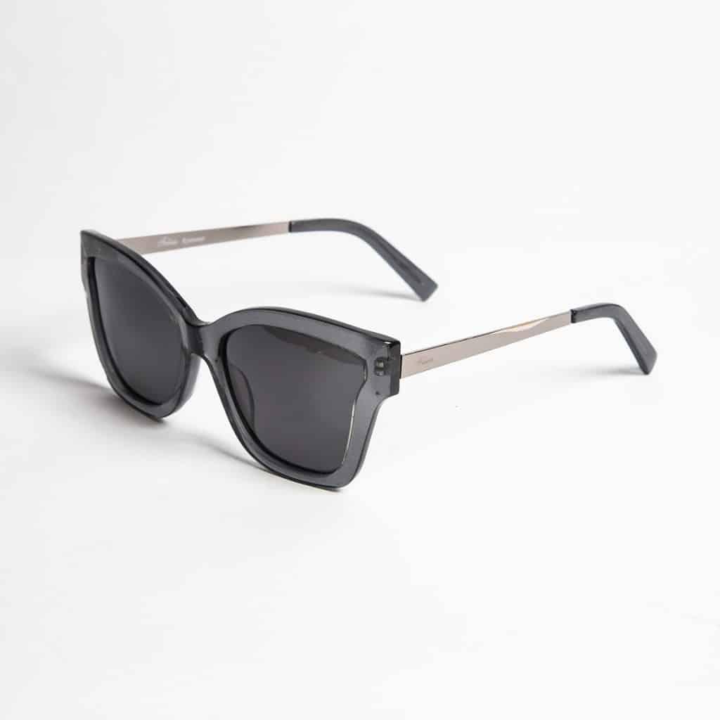 Felicia Sunglasses FS5187 C3